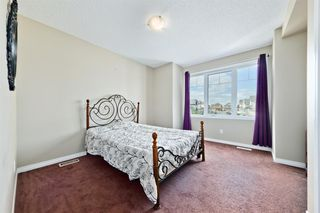Photo 19: 772 Windridge Road SW: Airdrie Detached for sale : MLS®# A1041435