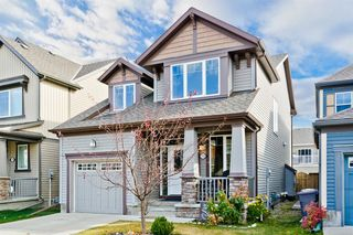 Photo 25: 772 Windridge Road SW: Airdrie Detached for sale : MLS®# A1041435