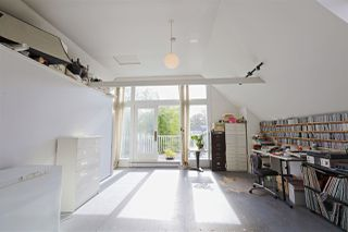 Photo 9: 3152 W 10TH Avenue in Vancouver: Kitsilano House for sale (Vancouver West)  : MLS®# R2508143