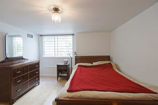 Photo 8: 3152 W 10TH Avenue in Vancouver: Kitsilano House for sale (Vancouver West)  : MLS®# R2508143