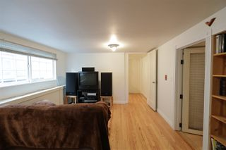 Photo 7: 3152 W 10TH Avenue in Vancouver: Kitsilano House for sale (Vancouver West)  : MLS®# R2508143