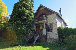 Photo 11: 3152 W 10TH Avenue in Vancouver: Kitsilano House for sale (Vancouver West)  : MLS®# R2508143