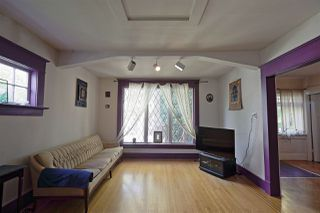 Photo 4: 3152 W 10TH Avenue in Vancouver: Kitsilano House for sale (Vancouver West)  : MLS®# R2508143