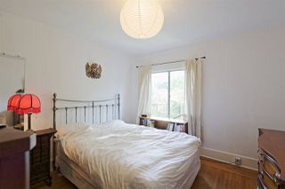 Photo 6: 3152 W 10TH Avenue in Vancouver: Kitsilano House for sale (Vancouver West)  : MLS®# R2508143