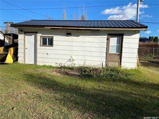 Photo 17: 506 3rd Street West in Wilkie: Residential for sale : MLS®# SK830660