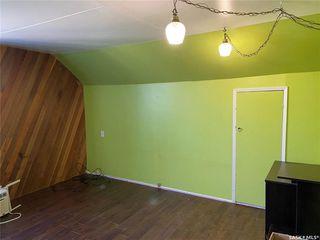 Photo 14: 506 3rd Street West in Wilkie: Residential for sale : MLS®# SK830660