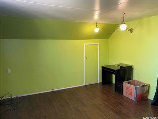 Photo 13: 506 3rd Street West in Wilkie: Residential for sale : MLS®# SK830660