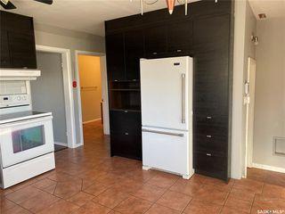 Photo 7: 506 3rd Street West in Wilkie: Residential for sale : MLS®# SK830660