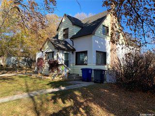 Photo 2: 506 3rd Street West in Wilkie: Residential for sale : MLS®# SK830660