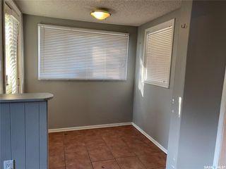 Photo 6: 506 3rd Street West in Wilkie: Residential for sale : MLS®# SK830660