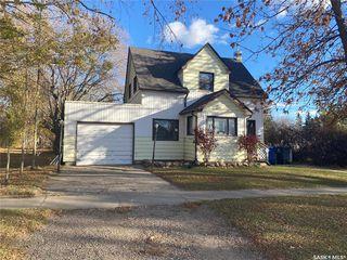 Photo 18: 506 3rd Street West in Wilkie: Residential for sale : MLS®# SK830660
