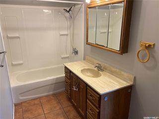 Photo 9: 506 3rd Street West in Wilkie: Residential for sale : MLS®# SK830660