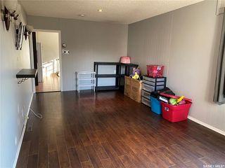 Photo 4: 506 3rd Street West in Wilkie: Residential for sale : MLS®# SK830660