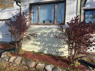 Photo 3: 506 3rd Street West in Wilkie: Residential for sale : MLS®# SK830660