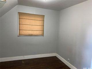 Photo 12: 506 3rd Street West in Wilkie: Residential for sale : MLS®# SK830660
