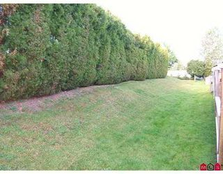 Photo 6: 47 10780 GUILDFORD DRIVE in North Surrey: Guildford Home for sale ()  : MLS®# F2716267