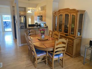 Photo 8: 15 13215 153 Avenue in Edmonton: Zone 27 Townhouse for sale : MLS®# E4220487