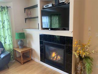 Photo 5: 15 13215 153 Avenue in Edmonton: Zone 27 Townhouse for sale : MLS®# E4220487