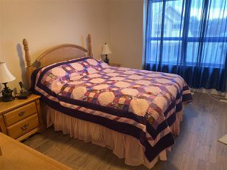 Photo 13: 15 13215 153 Avenue in Edmonton: Zone 27 Townhouse for sale : MLS®# E4220487