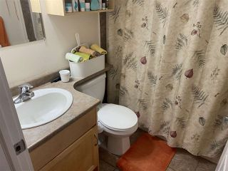 Photo 16: 15 13215 153 Avenue in Edmonton: Zone 27 Townhouse for sale : MLS®# E4220487