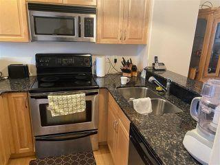 Photo 11: 15 13215 153 Avenue in Edmonton: Zone 27 Townhouse for sale : MLS®# E4220487