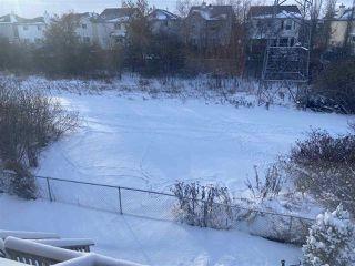 Photo 3: 15 13215 153 Avenue in Edmonton: Zone 27 Townhouse for sale : MLS®# E4220487