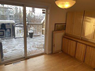 Photo 12: 15 13215 153 Avenue in Edmonton: Zone 27 Townhouse for sale : MLS®# E4220487