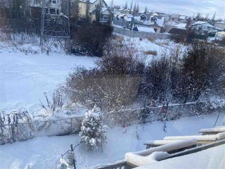 Photo 4: 15 13215 153 Avenue in Edmonton: Zone 27 Townhouse for sale : MLS®# E4220487