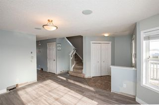 Photo 6: 127 Morningside Manor SW: Airdrie Detached for sale : MLS®# A1048913