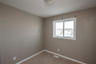 Photo 26: 127 Morningside Manor SW: Airdrie Detached for sale : MLS®# A1048913
