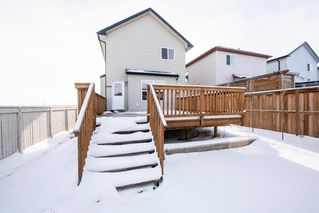 Photo 36: 127 Morningside Manor SW: Airdrie Detached for sale : MLS®# A1048913