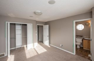 Photo 23: 127 Morningside Manor SW: Airdrie Detached for sale : MLS®# A1048913