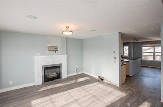 Photo 5: 127 Morningside Manor SW: Airdrie Detached for sale : MLS®# A1048913