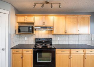 Photo 10: 127 Morningside Manor SW: Airdrie Detached for sale : MLS®# A1048913