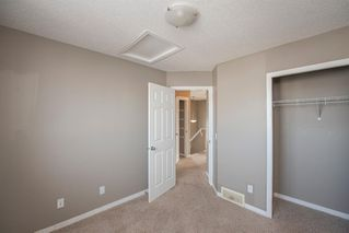 Photo 24: 127 Morningside Manor SW: Airdrie Detached for sale : MLS®# A1048913