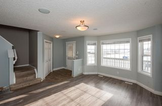 Photo 3: 127 Morningside Manor SW: Airdrie Detached for sale : MLS®# A1048913