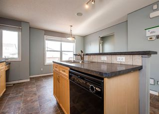 Photo 15: 127 Morningside Manor SW: Airdrie Detached for sale : MLS®# A1048913