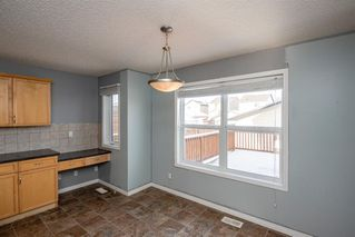 Photo 17: 127 Morningside Manor SW: Airdrie Detached for sale : MLS®# A1048913