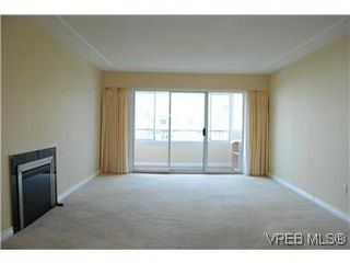 Photo 4: 303 545 Rithet St in VICTORIA: Vi James Bay Condo Apartment for sale (Victoria)  : MLS®# 595217