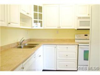 Photo 3: 303 545 Rithet St in VICTORIA: Vi James Bay Condo Apartment for sale (Victoria)  : MLS®# 595217