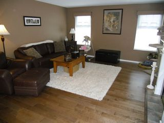 "Photo 14: 18 9036 208TH Street in Langley: Walnut Grove Townhouse for sale in ""Hunter's Glen"" : MLS®# F1211739"