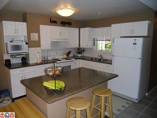 "Photo 31: 18 9036 208TH Street in Langley: Walnut Grove Townhouse for sale in ""Hunter's Glen"" : MLS®# F1211739"