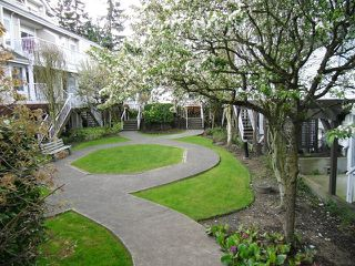 "Photo 26: 18 9036 208TH Street in Langley: Walnut Grove Townhouse for sale in ""Hunter's Glen"" : MLS®# F1211739"