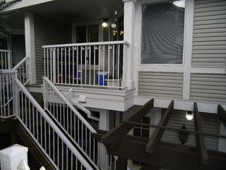 "Photo 28: 18 9036 208TH Street in Langley: Walnut Grove Townhouse for sale in ""Hunter's Glen"" : MLS®# F1211739"
