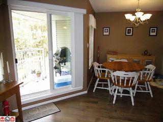 "Photo 38: 18 9036 208TH Street in Langley: Walnut Grove Townhouse for sale in ""Hunter's Glen"" : MLS®# F1211739"