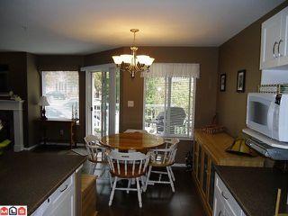 "Photo 32: 18 9036 208TH Street in Langley: Walnut Grove Townhouse for sale in ""Hunter's Glen"" : MLS®# F1211739"