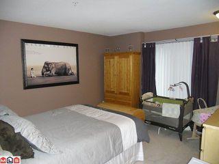 "Photo 35: 18 9036 208TH Street in Langley: Walnut Grove Townhouse for sale in ""Hunter's Glen"" : MLS®# F1211739"