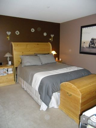 "Photo 20: 18 9036 208TH Street in Langley: Walnut Grove Townhouse for sale in ""Hunter's Glen"" : MLS®# F1211739"