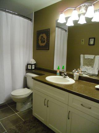 "Photo 25: 18 9036 208TH Street in Langley: Walnut Grove Townhouse for sale in ""Hunter's Glen"" : MLS®# F1211739"