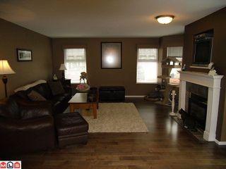 "Photo 33: 18 9036 208TH Street in Langley: Walnut Grove Townhouse for sale in ""Hunter's Glen"" : MLS®# F1211739"